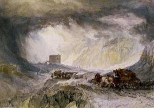 William-Turner-Passage-of-Mount-Cenis